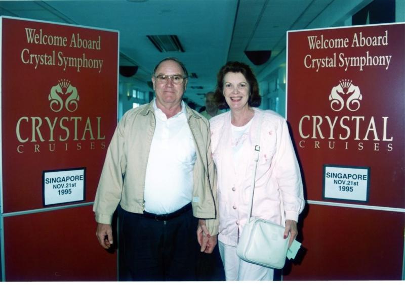 DAD-BARB-Crystal signs - Copy
