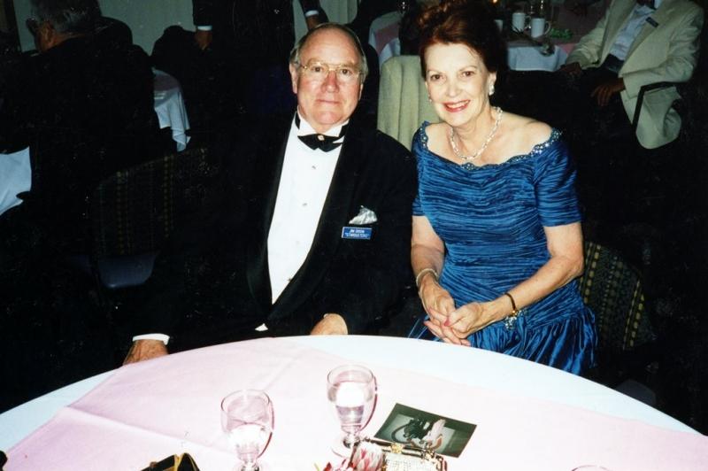 DAD-BARB-dinner-blue dress - Copy
