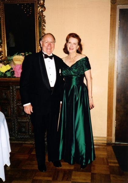 DAD-BARB-green dress - Copy
