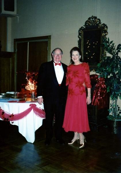 DAD-BARB-red dress (2) - Copy