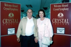 DAD-BARB-Crystal signs - Copy