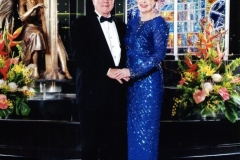 DAD-BARB-blue dress - Copy