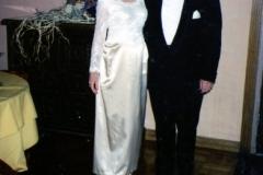 DAD-BARB-formal white dress - Copy