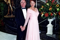 DAD-BARB-pink dress - Copy