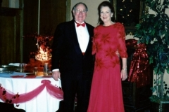 DAD-BARB-red dress (2) - Copy
