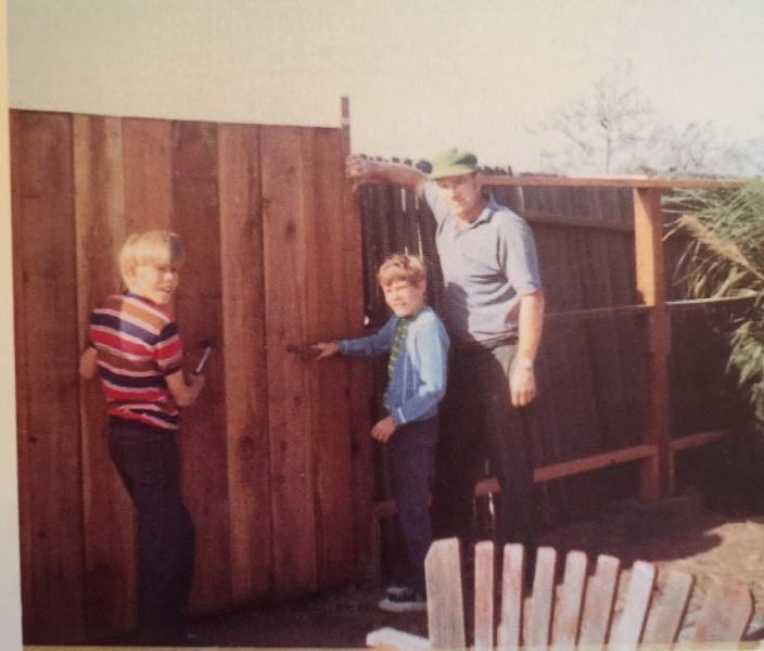 DAD-MIKE-JOHN-fence building - Copy
