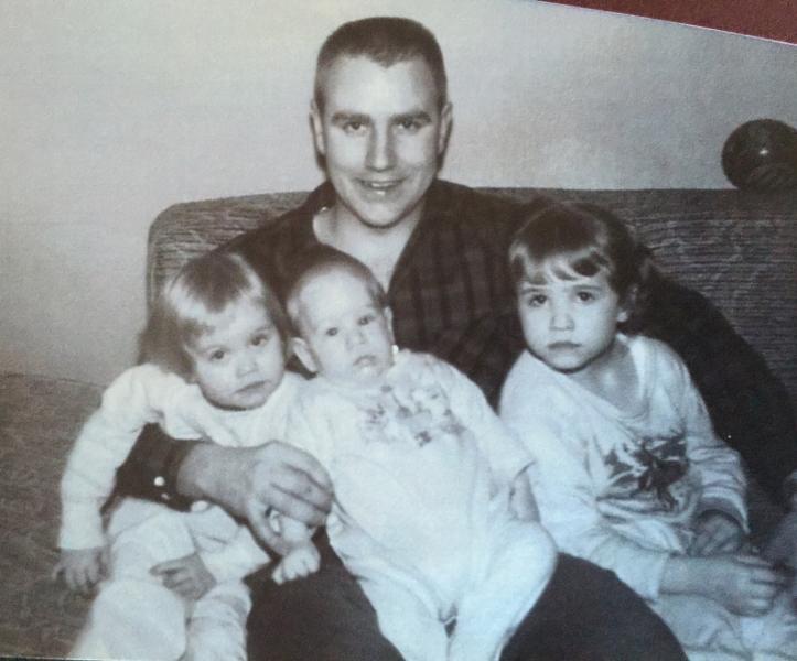 DAD-SIBS-pre-john-1950s
