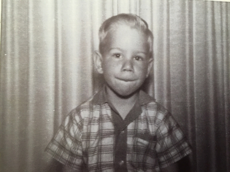 MIKE-1960s