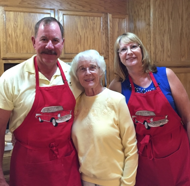 MIKE-MOM-CINDY-Kitchen - Copy