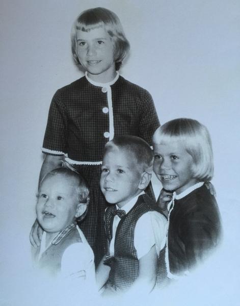 SIBS-1963ish - Copy