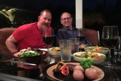 MIKE-RICH-patio-wine - Copy