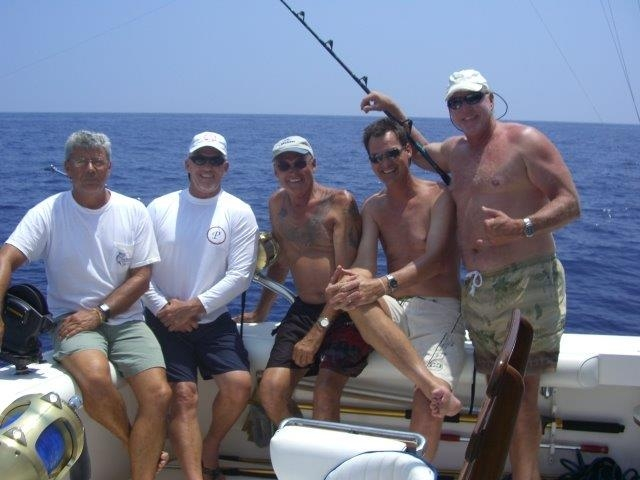 FISHING-JH-MIKE-STEVE-BI..