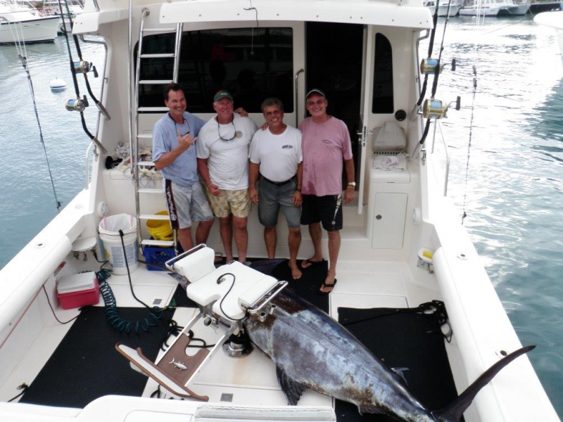 FISHING-JH-MIKE-STEVE-BIG J-big marlin