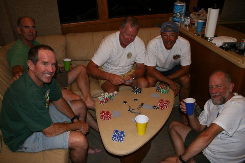 FISHING-JH-POKER-2