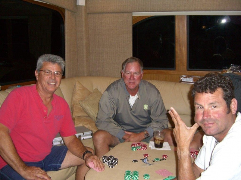 FISHING-JH-POKER-MIKE-ASPRA-STEVE