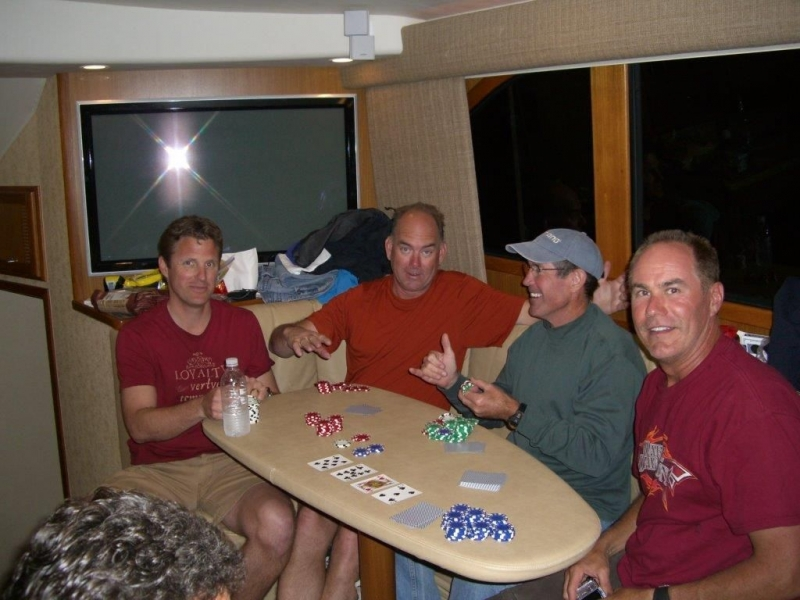 FISHING-JH-POKER