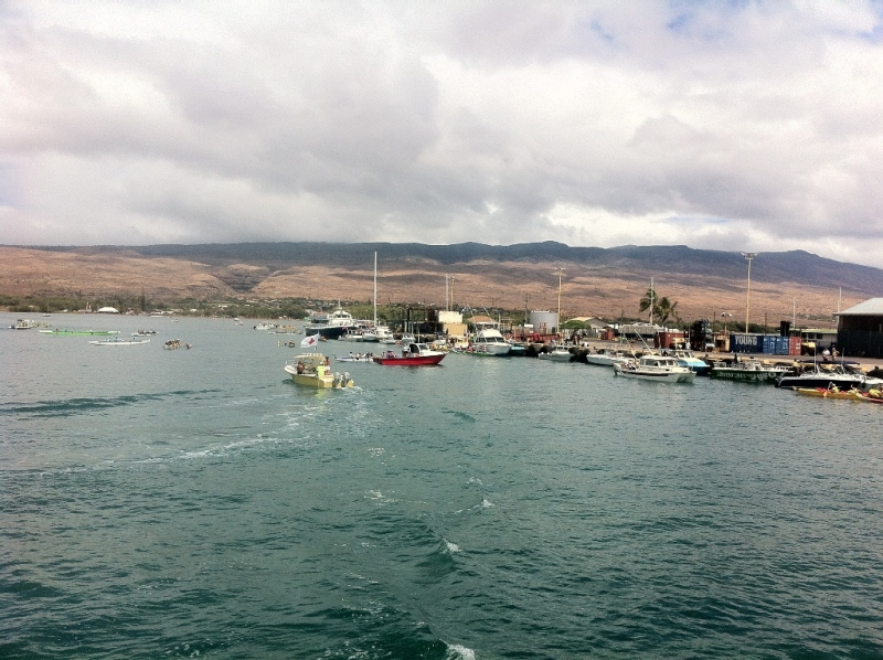 FISHING-KONA-harbor - Copy