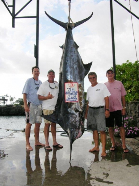 FISHING-MIKE-BIG J-STEVE-Big Marlin_718