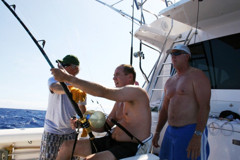 FISHING-MIKE-JOHN-ALAN - Copy