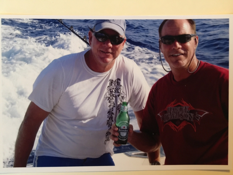 FISHING-MIKE-JOHN-Heineken