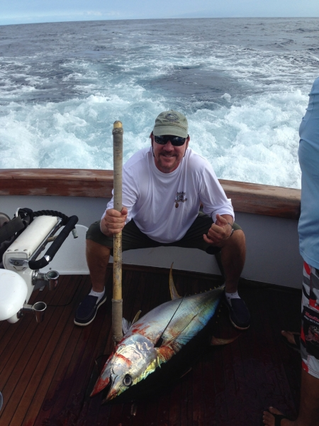 FISHING-MIKE-big-Tuna