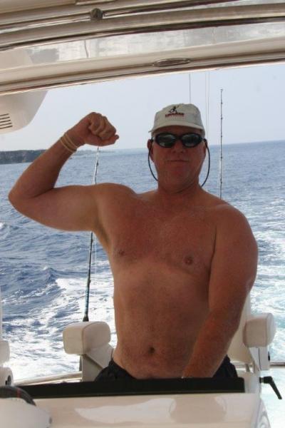 FISHING-MIKE-muscle