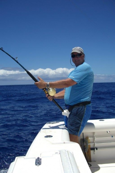 FISHING-MIKE-pole