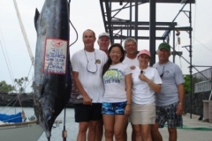 FISHING-JH-John Marlin-docks
