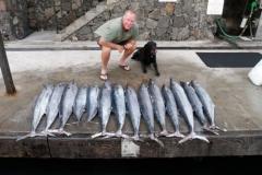 FISHING-JH-MIKE-Hoss-Ono