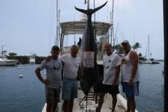 FISHING-JH-MIKE-JOHN-STEVE-catch