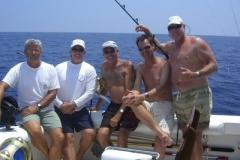 FISHING-JH-MIKE-STEVE-BI..
