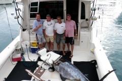 FISHING-JH-MIKE-STEVE-BIG J-big marlin