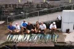 FISHING-JH-group-Kayo-Mahi Mahi