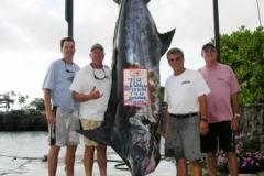 FISHING-MIKE-BIG J-STEVE-Big Marlin_718