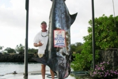 FISHING-MIKE-Big Marlin_718