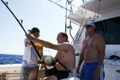 FISHING-MIKE-JOHN-ALAN - Copy