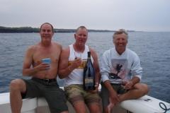 FISHING-MIKE-JOHN-STEVE-Zaca Bottle