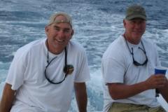FISHING-MIKE-PAUL-closeup