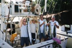 FISHING-MIKE-STEVE-BIG JOHN... - Copy