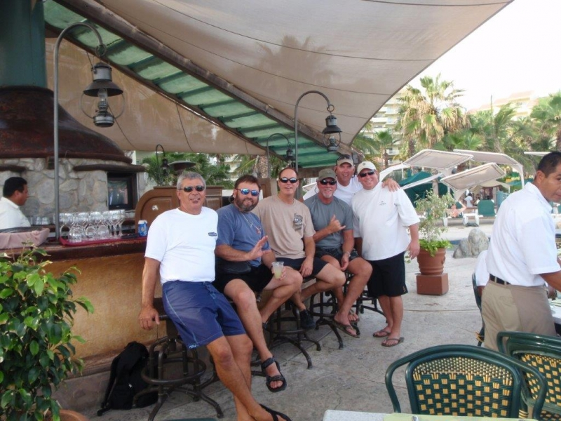 FR-CABO-bar_MIKES-50th
