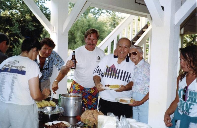 FRINDS-BBQ-JOHNS-Nana-Erl Finear - Copy