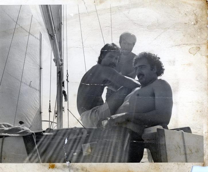 MIKE-sailing - Copy