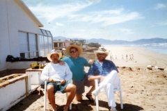 FRIENDS-MIKE-DAVE-JB-Cabo beach - Copy