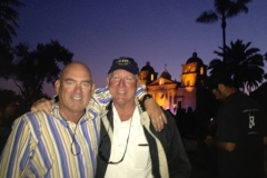 FRIENDS-MIKE-PAUL-mission