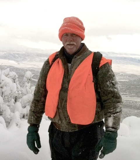 HUNTING-MIKE-snow-2