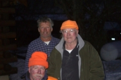 HUNTING-MIKE-DAD-ALAN - Copy