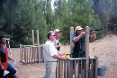 HUNTING-MIKE-trap shooting - Copy