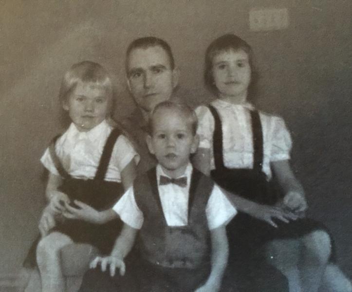 SIBS-DAD-pre-John