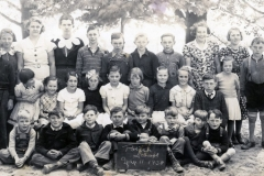 DAD-Elememtary school-1938