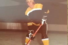 MIKE-Hockey - Copy